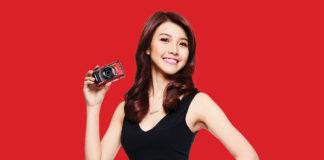 Christine Yan