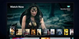 Apple Watch Series 3 and Apple TV 4K News
