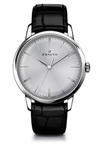 Dress watch example