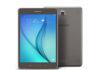 """Samsung Galaxy Tab A (8.0"""")"""