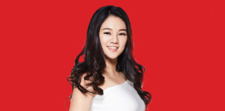 Wenjun