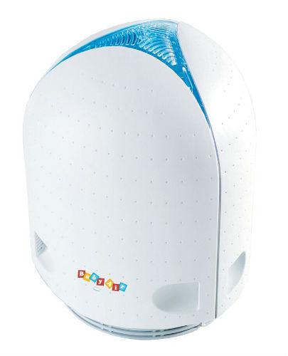 Airfree BabyAir Air purifier
