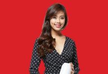 Shona Heng