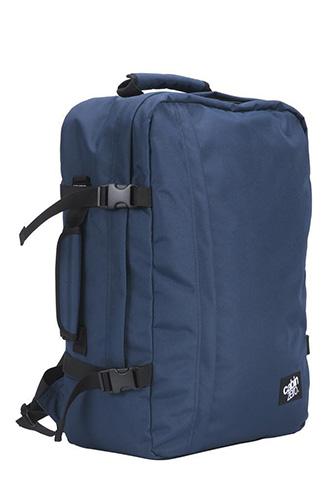 CabinZero Classic Ultra Light Cabin Bag