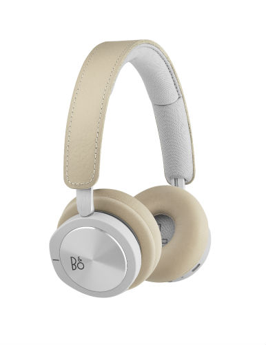 Beoplay H8i in natural