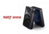 AK70 MK2 Review