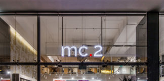 mc2 smart blinds fashion gallery