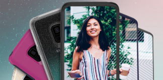 #moregalaxylove with Otterbox