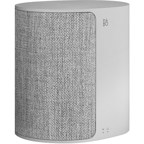 Beoplay M