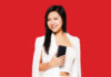 Lishan Lim
