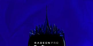 Radeon Pro Software Enterprise Edition 18.Q2 icon