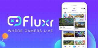 Fluxr Feature
