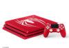 Playstation 4 Pro Spider-Man edition