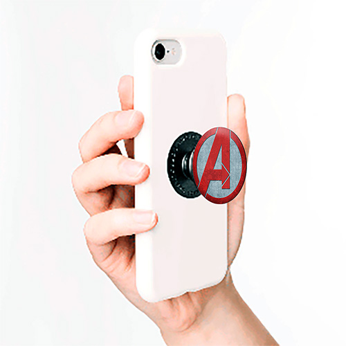 PopSockets Avengers