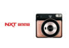 NXT Test: Fujifilm Instax SQ6