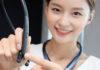 LG TONE Platinum SE used