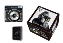 Products in the instax SQUARE SQ6 Taylor Swift Edition