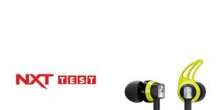 Sennheiser CX series earphones