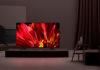 "MASTER Series Z9F (75"" Model Only) 4K HDR LCD TV"