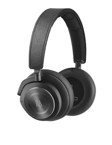 B&O Play H9i in Black