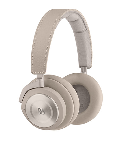 B&O Play H9i in Natural