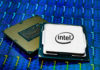 Intel 9th Gen Core Processor