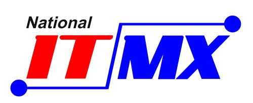 ITMX Logo