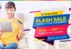 WhizComms Flash Sale