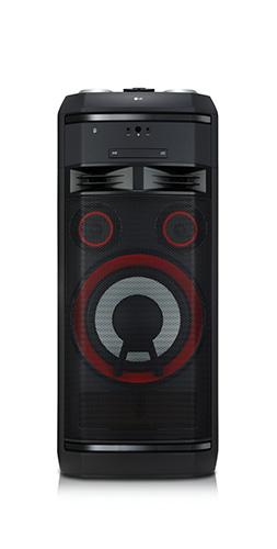 LG XBOOM CL100