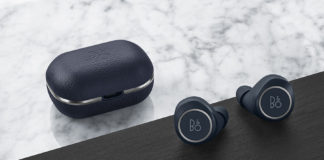 Beoplay A1 Late Night Blue
