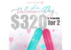 Air by crazybaby's Valetine's Day Promo