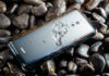 Vivo APEX 2019 smartphone