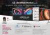 LG Electronics Products Brochure