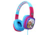 Paw Patrol Headphones for girls