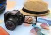 Canon EOS 200D II DSLR