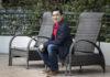 Edwin Teoh, Canon Singapore Marketing Head