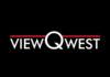 ViewQwest logo
