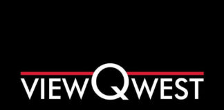 ViewQwest logo
