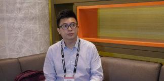 Jan Chan of 1MORE