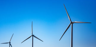 Wind Energy PPA