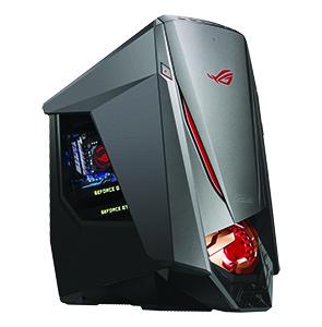 Asus ROG GT51