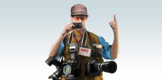 Photography Guru