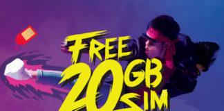 Circles Switch Initiative free 20gb sim banner
