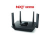 Linksys Max-Stream EA8300 review