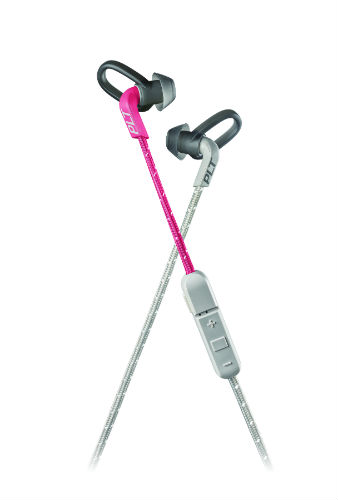 Plantronics BackBeat FIT 305 in pink