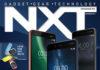 NXT Nokia Special