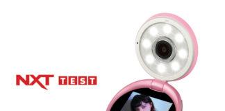 Casio TR-M11