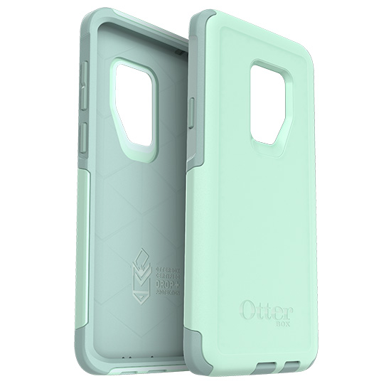 Otterbox Commute Series Ocean Case