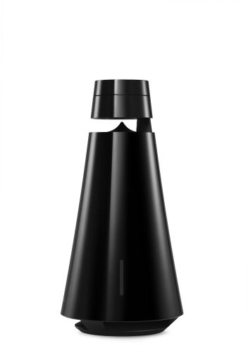 Beosound front view
