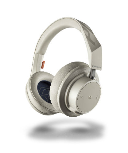 Plantronics BackBeat GO 605 in Khaki